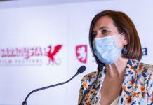 Saraqusta Film Festival