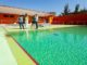 Zaragoza piscinas municipales verano 2021 1