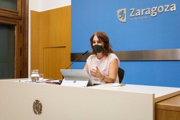 Emprendimiento local en Zaragoza
