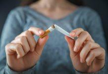 dejar de fumar zaragoza