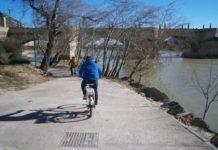Bicicleta eléctrica Zaragoza carnet