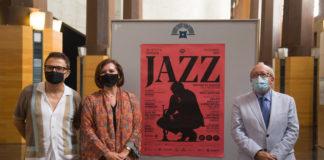 Zaragoza Festival de Jazz 2021