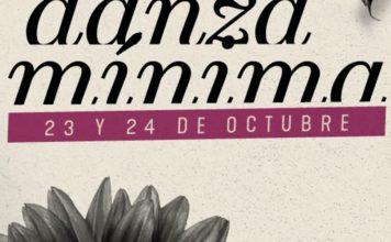 Danza Mínima Zaragoza