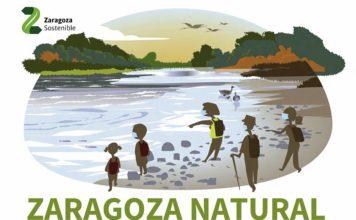 Visitas guiadas biodiversidad espacios naturales